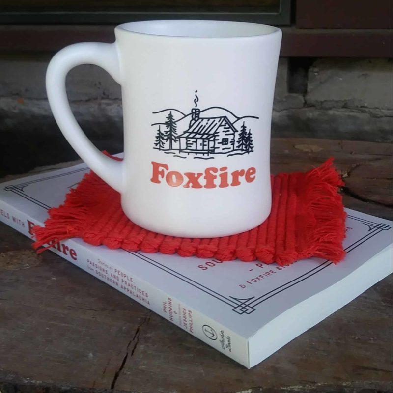 Foxfire Merchandise