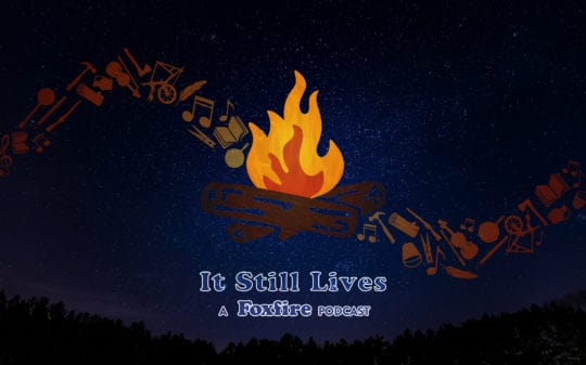 It Still Lives: Season 1, Episode 1