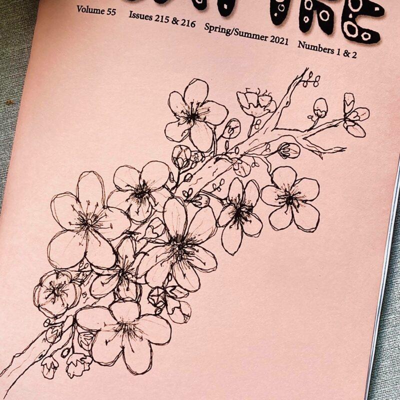 Foxfire Magazines